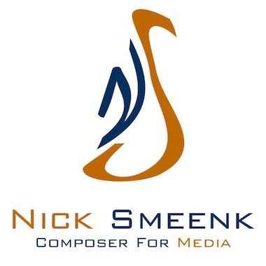 Nick Smeenk