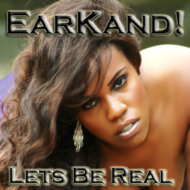 EarKandi