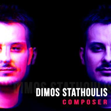 Dimos Stathoulis