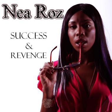 Nea Roz