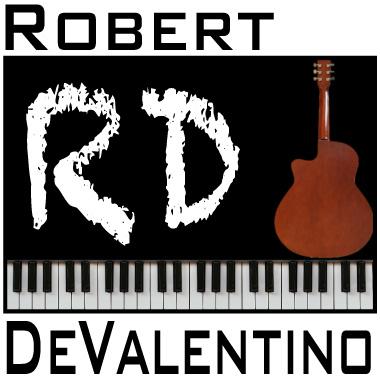Robert DeValentino