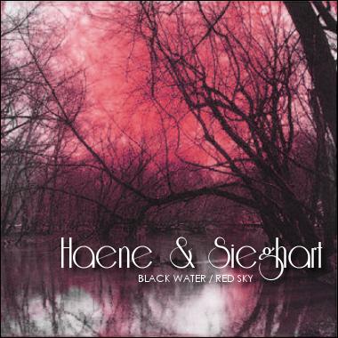 Haene & Sieghart