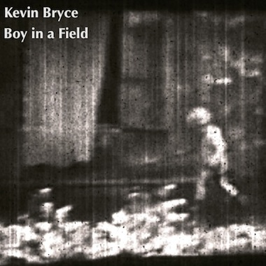 Kevin Bryce