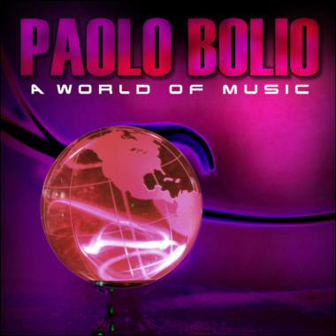 Paolo Bolio