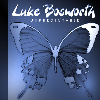 Luke Bosworth