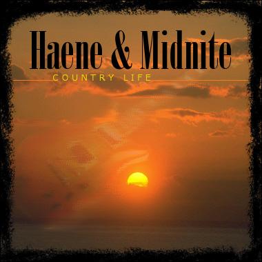Haene & Midnite