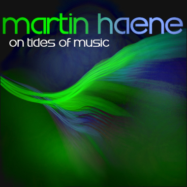 Martin Haene