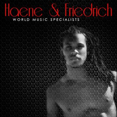 Haene & Friedrich
