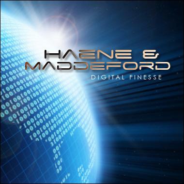 Haene & Maddeford