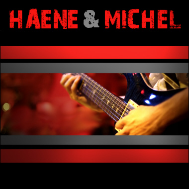 Haene & Michel