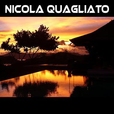 Nicola Quagliato