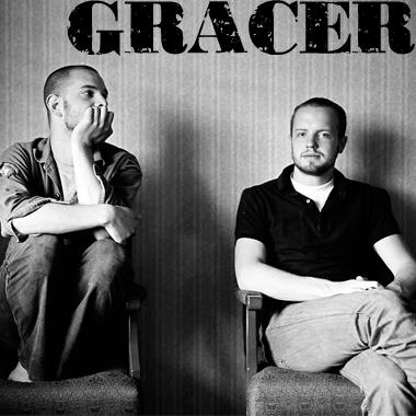 Gracer