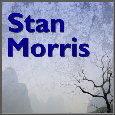 Stan Morris