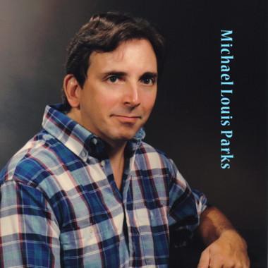 Michael Louis Parks