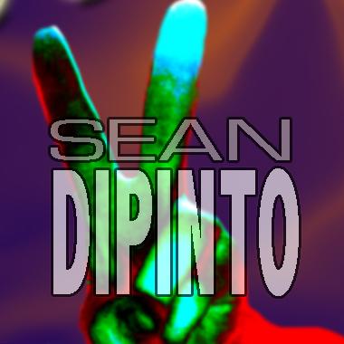 Sean DiPinto