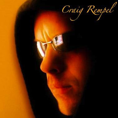 Craig Rempel