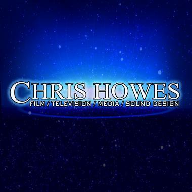 Chris Howes