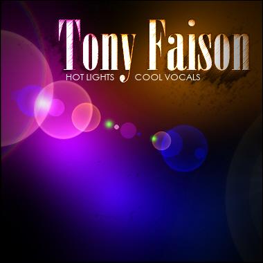 Tony Faison
