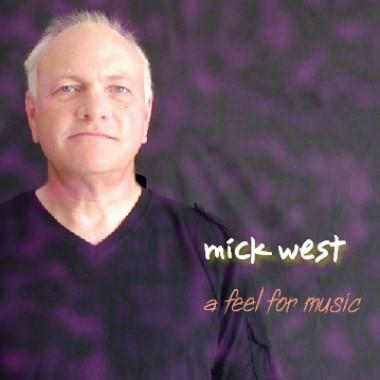 Mick West
