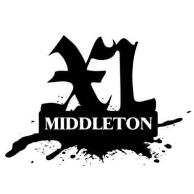XL Middleton