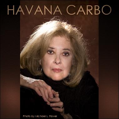 Havana Carbo