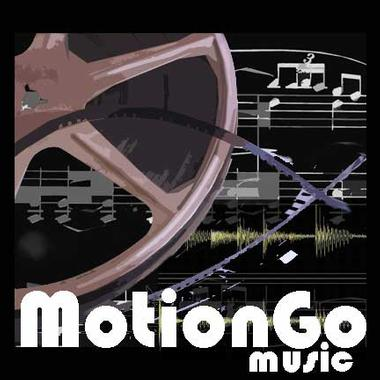 MotionGo Music