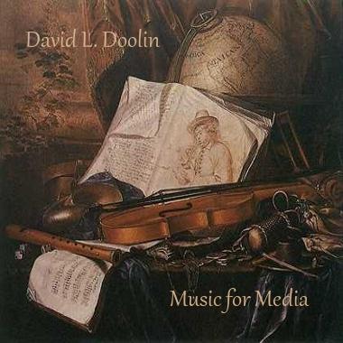 David L. Doolin