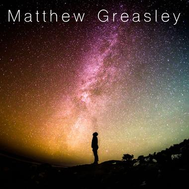 Matthew Greasley
