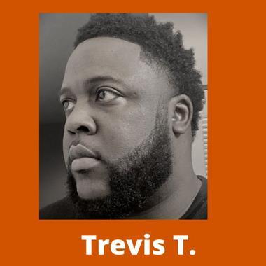 Trevis Thomas