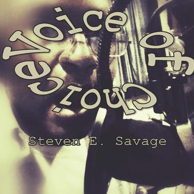 Steven E Savage