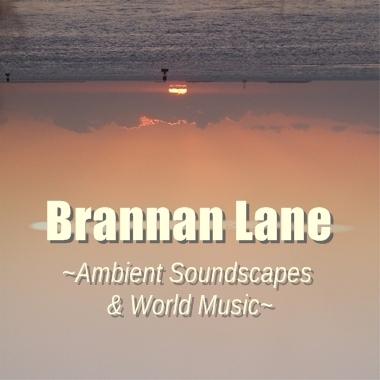 Brannan Lane