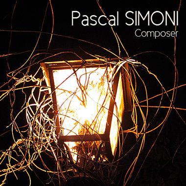 Pascal Simoni