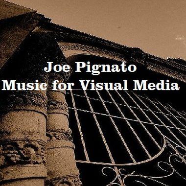 Joe Pignato
