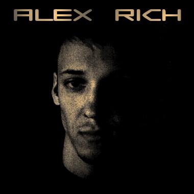 Alex Rich