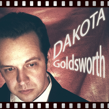 Dakota Goldsworth