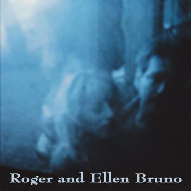 Roger and Ellen Bruno