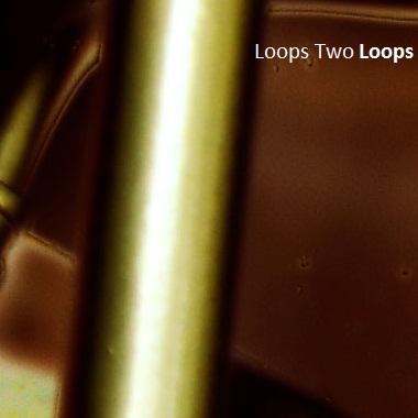 Loops Two Loops