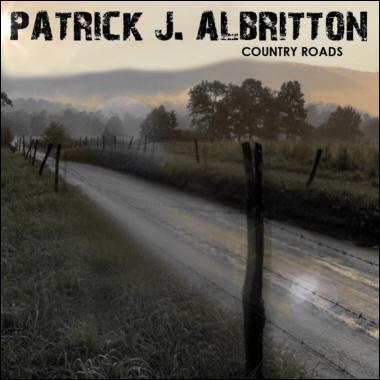 Patrick J. Albritton