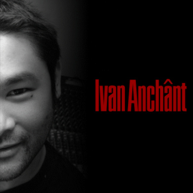 Ivan Anchant