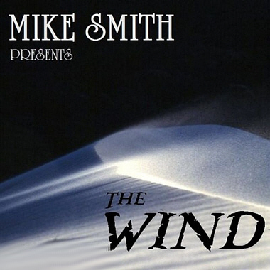 Mike Smith Presents