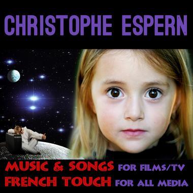 Christophe Espern