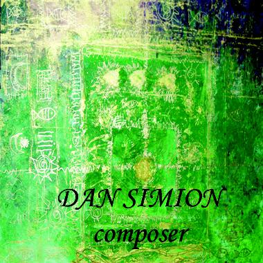 Dan Simion