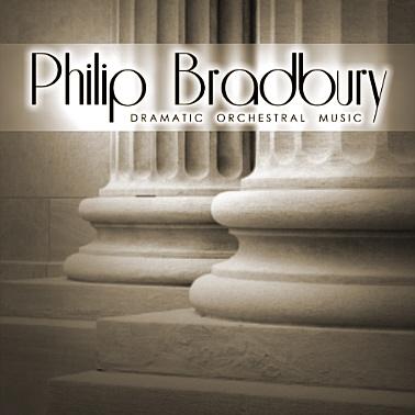 Philip Bradbury