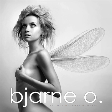 Bjarne O.
