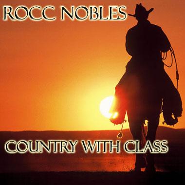 Rocc Nobles