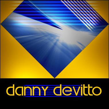 Danny Devitto