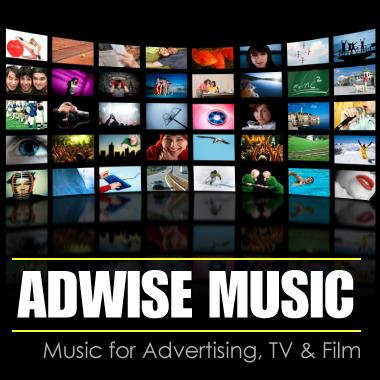 Adwise Music