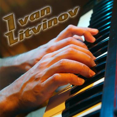 Ivan Litvinov