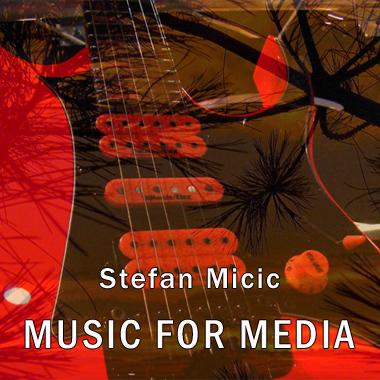 Stefan Micic