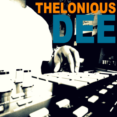 Thelonious Dee